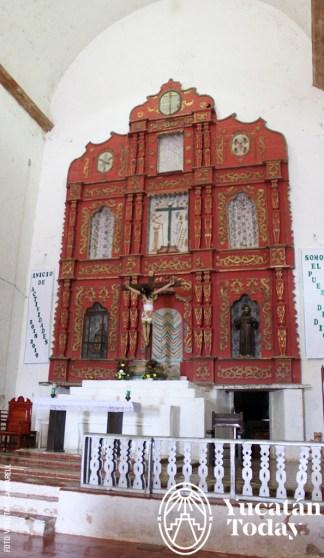 Santa-Elena-Iglesia-interior-by-Violeta-H-Cantarell