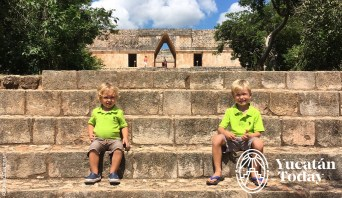 Uxmal-Kids-fun-by-Andrea-MyT