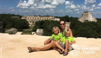 Uxmal-with-Kids-by-Andrea-MyT
