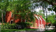 Hacienda-Teya-Capilla-by-Jose-Manuel-Rodriguez