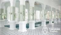 Hacienda-Teya-Salon-Espejos-by-Jose-Manuel-Rodriguez