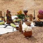 Celebrate your Maya Wedding in Yucatán!