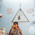 """Molino de Granos """"El Fifi"""", 90 años de tradición yucateca"""