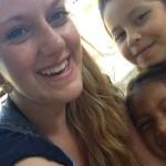 Volunteer Experiences in Mérida