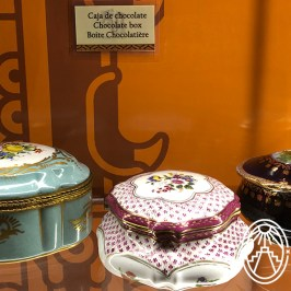 Choco-Story-Valladolid-chocolate-box-by-Andrea-Mier-y-Teran