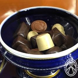 Choco-Story-Valladolid-chocolate-by-Andrea-Mier-y-Teran