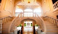 Mansion Merida by Mansion Merida