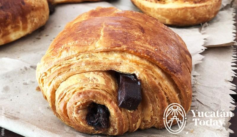 Panaderia-Escargot-by-Andrea-MyT-2018-pan-de-chocolate