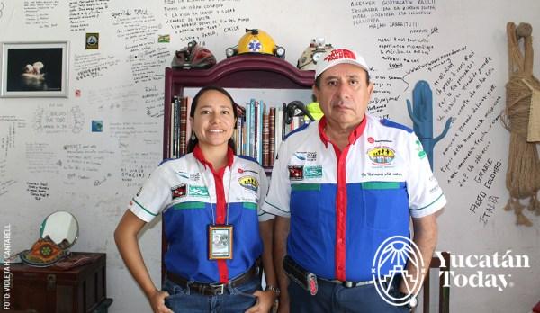 Aguas-Sagradas-Expeditions-Sac-Nicte-y-Raul-Espejo-by-Violeta-H-Cantarell
