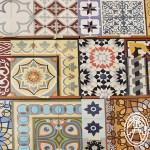 Mosaicos de pasta: belleza artesanal de Yucatán para el mundo