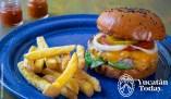 Hamburguesa-Basic-Instincts-by-Flamante-Burger
