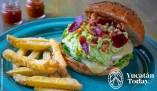 Hamburguesa-Holy-Guacamole-by-Flamante-Burger