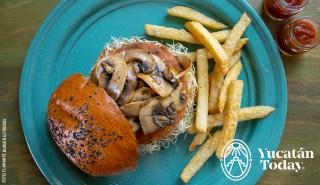 Hamburguesa-Vegetariana-by-Flamante-Burger