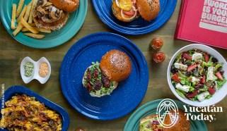 Hamburguesas-y-Papas-by-Flamante-Burger