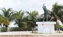 Isla-Arena-Museo-Pedro-Infante-escultura-by-Violeta-H-Cantarell