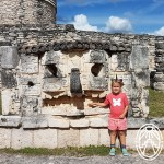 How to Visit Archaeological Sites so Your Kids Will Enjoy Them