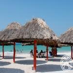 Lo Mejor de Yucatán Este Mes: Abril 2019