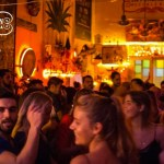 A guide to nightlife for tourists who hate being tourists