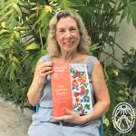 Carta de la Editora: Mayo 2019