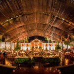 Plan the Event of a Lifetime with Bakú Events