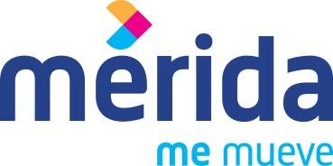 Logo-Ayuntamiento-2018-2021