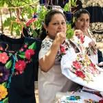 San Marcelino: Una Probadita de Turismo Rural