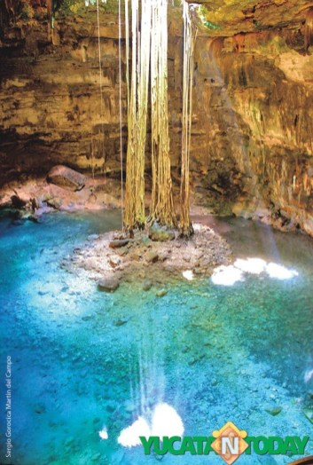valladolid-yucatan-cenote-sambula_0