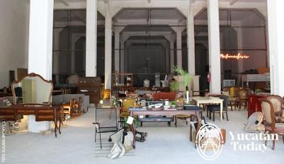 Muebles-en-Transito-furniture-by-Claudia-Amendola