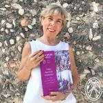Carta de la Editora: Septiembre 2019