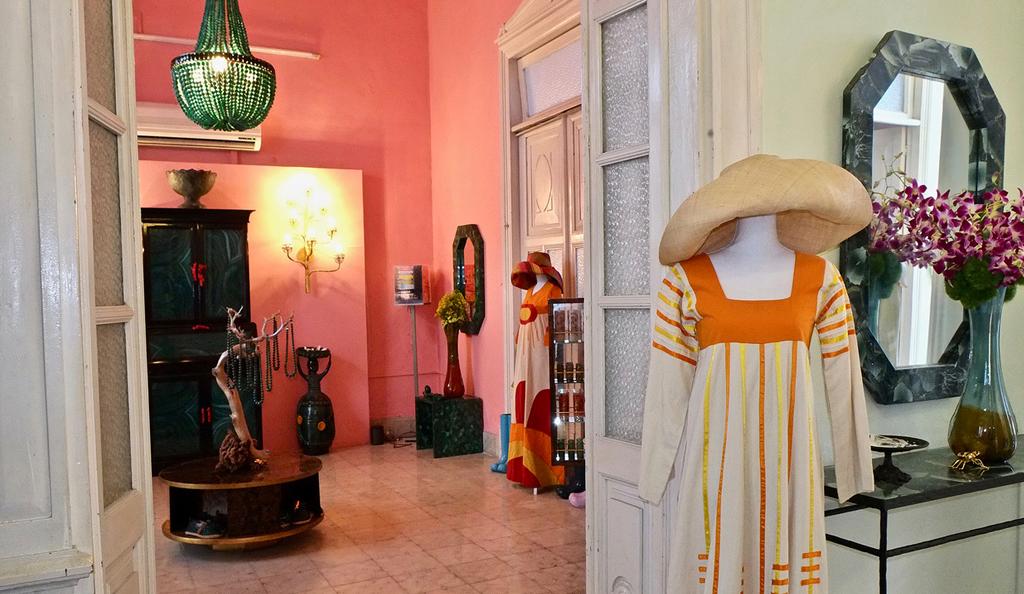Mérida Showcase of Homes