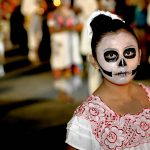 Yucatán Top Ten: October 2019
