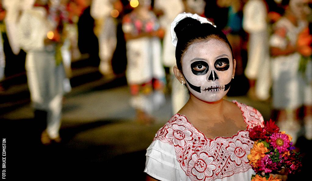 Lo Mejor de Yucatán este Mes: Octubre 2019