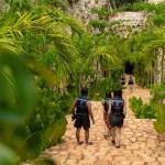 Lo Mejor de Yucatán Este Mes: Enero 2020