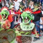 Yucatán Top Ten – February 2020