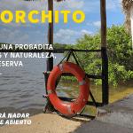 Lo Mejor de Yucatán Este Mes: Abril 2020