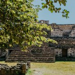 A Love Letter to The Maya Civilization