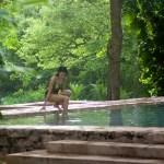 Hacienda Petac: Un Paraíso para el Distanciamiento Social