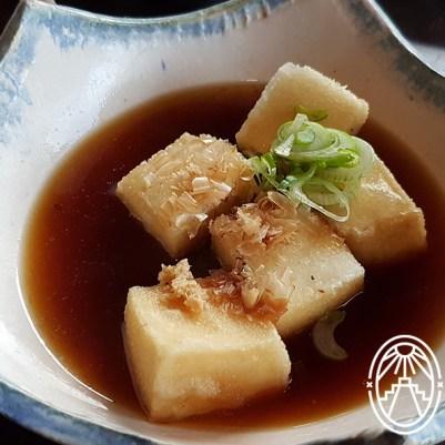 Miyabi-agadashi-tofu-by-Cassie-Pearse
