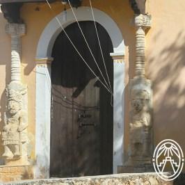 Paraiso-Maxcanu-glifos-mayas-iglesia-4-by-Carlos-Rosado