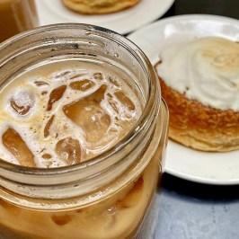 cafe-frio-y-pan-by-Placer-y-Delirio-FB