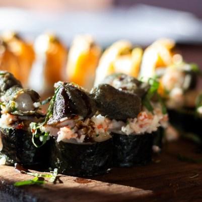 rollos-sushi-by-Maya-de-Asia-FB