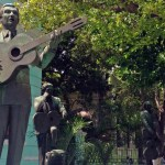 A Venue Dedicated to Yucatecan Music