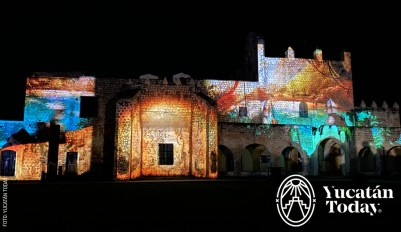 Valladolid_2021_Videomapping_by_Andrea_Mier_y_Teran_IMG_5575