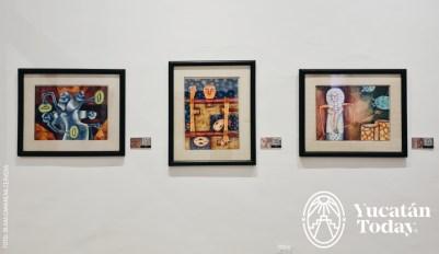 Exposición Abel Vázquez 2021 Marzo-Mayo by Olivia Camarena Cervera 2021-03-23-124341371