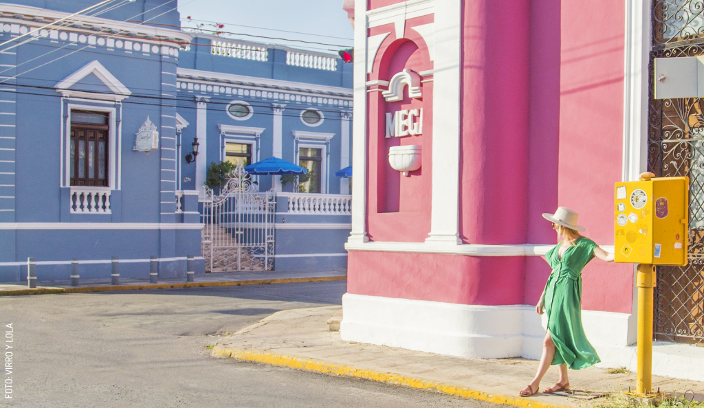 Restful Travelers: Staying Longer In Yucatán