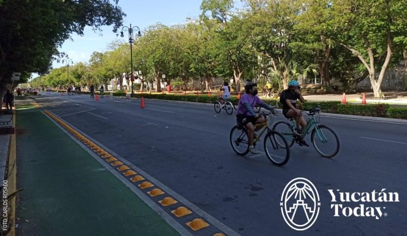 Bikes bicis by Carlos Rosado IMG_20210404_090534