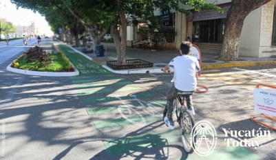 Bikes bicis by Carlos Rosado IMG_20210404_090758