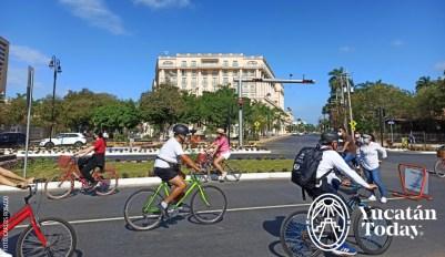 Bikes bicis by Carlos Rosado IMG_20210404_094159