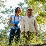Tours Comunitarios en Yucatán