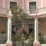 Una Vuelta A La Manzana En Mérida: Calle 61, 62, 64, 63 y 66